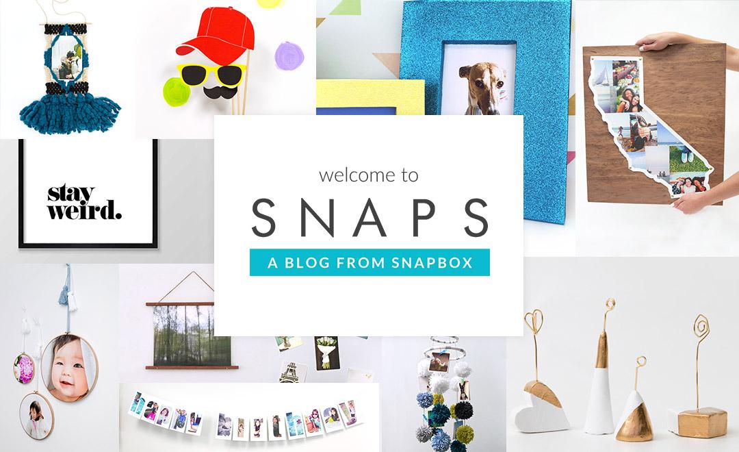 2015 Recap - Snaps: A Blog from SnapBox