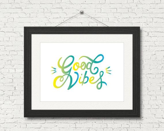 Digital Art Roundup: Motivation - Snaps: A Blog from SnapBox