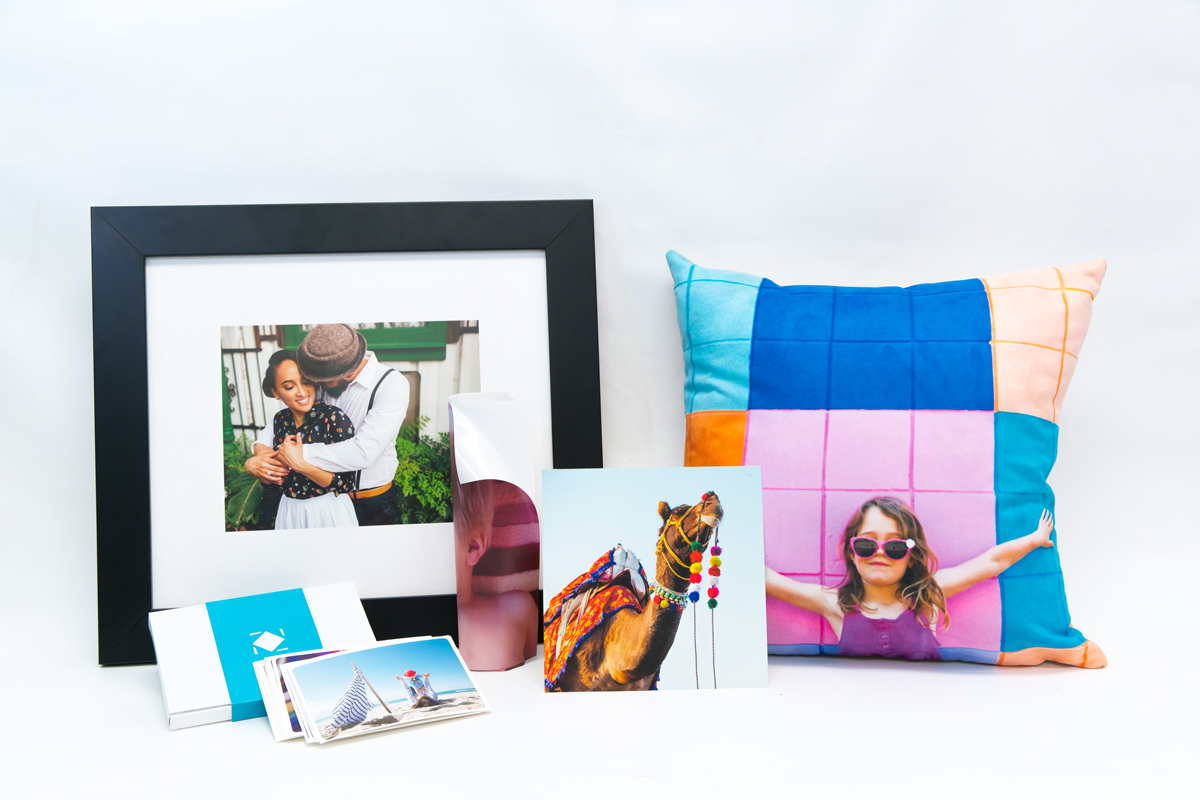 So You Finally Know Our Canvas - Snaps: A Blog from SnapBox
